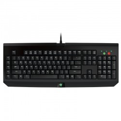 Razer BlackWidow 2014 Mechanical Gaming Keyboard