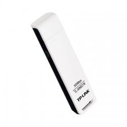 TP Link clé USB WIFI N 300Mbps