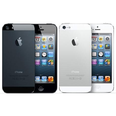 Apple IPhone 5 Reparation