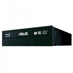Lecteur Blu-ray Interne ASUS BC-12D2HT oem