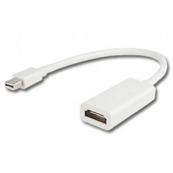 Adaptateur USB3.0 to VGA ICY BOX IB - AC507