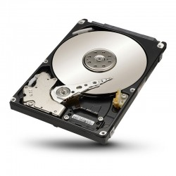 Samsung (Seagate) Momentus SpinPoint M8 1To