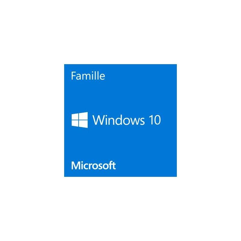 Microsoft windows 10 for Microsoft windows 10 home