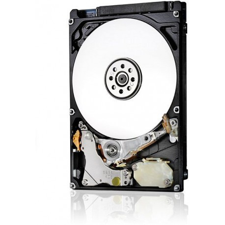 Hitachi (HGST) Travelstar 1To SATA3