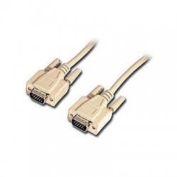 Cable VGA 1.8M