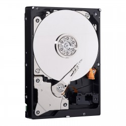Western Digital Blue Desktop 4To SATA3