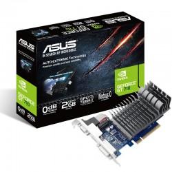 ASUS GT710 - 2Go