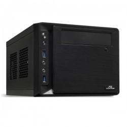 Advance 3610B3 (Mini-ITX)