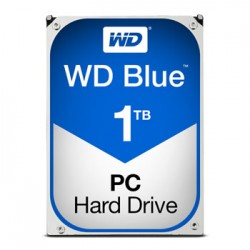 Western Digital Blue Desktop 1To SATA3