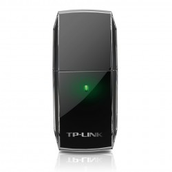 TP Link Archer T2U Clé USB Wi-Fi Dual Band AC600