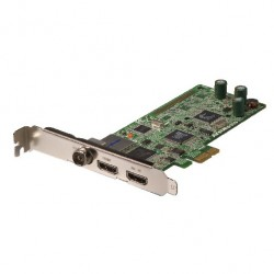 AverMedia Capture HD H727