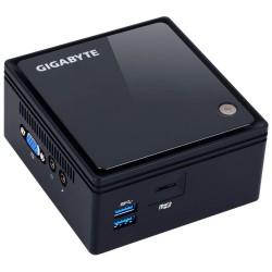 Gigabyte Brix GB-BACE-3000 (Mini PC)