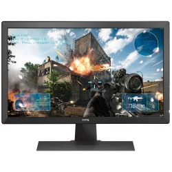 BenQ Zowie 24'' Led Gaming RL2455