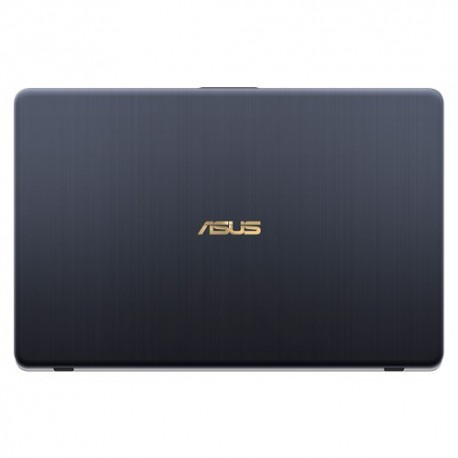 pc portable asus vivobook n705u core i7 8550u 8go ram. Black Bedroom Furniture Sets. Home Design Ideas