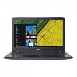PC Portable ACER Aspire E5 575 512F