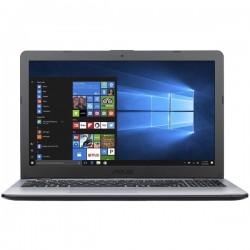 PC Portable ASUS VivoBook X542UF - DM204T (Core I7 8550U +8Go RAM + SSD 128Go+Nvidia MX130 2Go)