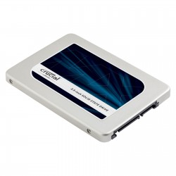 SSD Crucial MX500 1000Go