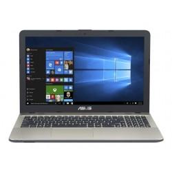 PC Portable ASUS X542UA-DM931T (avec SSD 256Go)