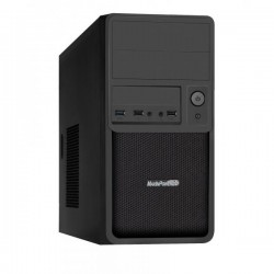 MaxInPower B1080 Smart 480 Watts