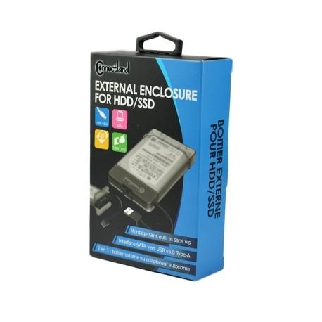 ICY BOX IB-AC6031-U3