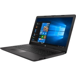 PC Portable HP 250 G6 3VK53EA
