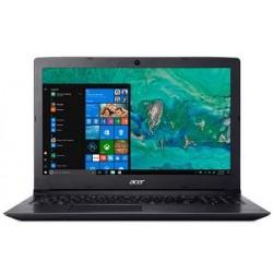 PC Portable ACER Aspire 5 A515 - 51 -55BQ