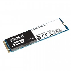 SSD Kingston V300 120GO
