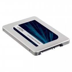 SSD Crucial MX500 1To