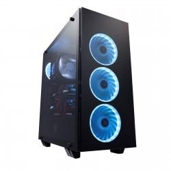 FSP Fortron CMT510 RGB