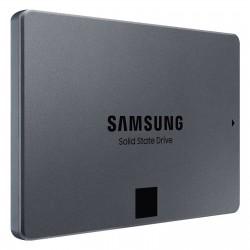 SSD SAMSUNG 860 EVO 1To