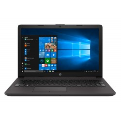 PC Portable HP 250 G7 6BP89EA