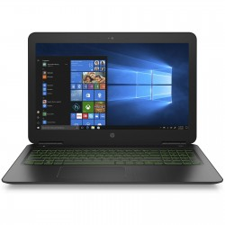 PC Portable HP 250 G7 7DC19EA