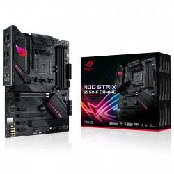ASUS Strix B550 F Gaming