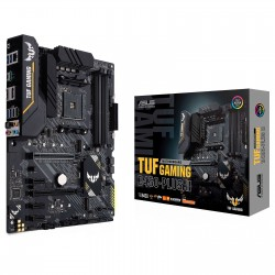 ASUS TUF Gaming B450 Plus II