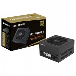 Gigabyte GP-P850GM 80Plus Gold