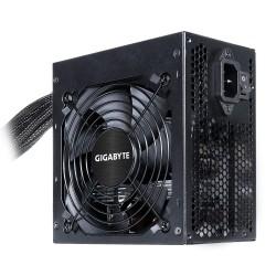 Gigabyte GP-P750GM 80Plus Gold