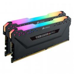 Mémoire vive Dimm DDR4 Corsair Vengeance LPX 16Go (2x8Go) 3000 MHz CL14
