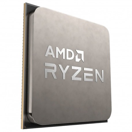 Processeur AMD Ryzen3 3200G Box Socket AM4