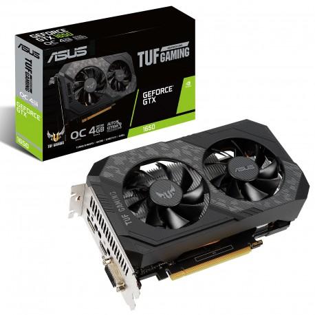 Gigabyte GeForce RTX2060 OC 6Go