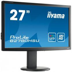 IIYAMA 27'' Led ProLite B2780HSU