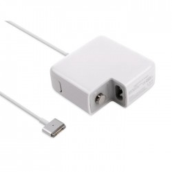 Chargeur MagSafe2 85Watts pour MacBook Pro Retina