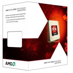 Processeur AMD FX 6300 Box Socket AM3+