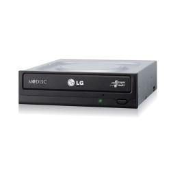 Graveur DVD Interne LG GH24NSB0