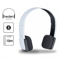 Heden Gamme First (Bluetooth)