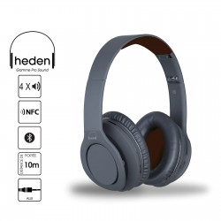 Heden Gamme Pro Sound (Bluetooth, NFC)