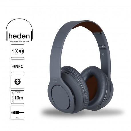 Heden Gamme Pro Sound (Bluetooth, NFC)