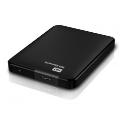 Disque dur externe Western Digital Elements 2To USB3.0